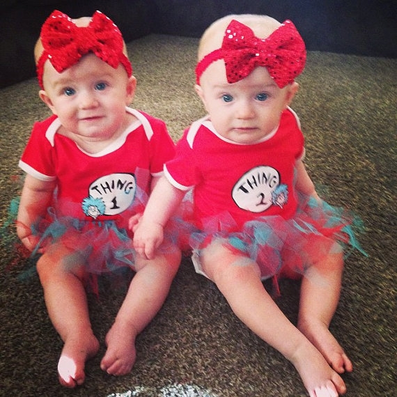 10 Halloween Costume Ideas Perfect For Sibling Pairs BabyNowUSA